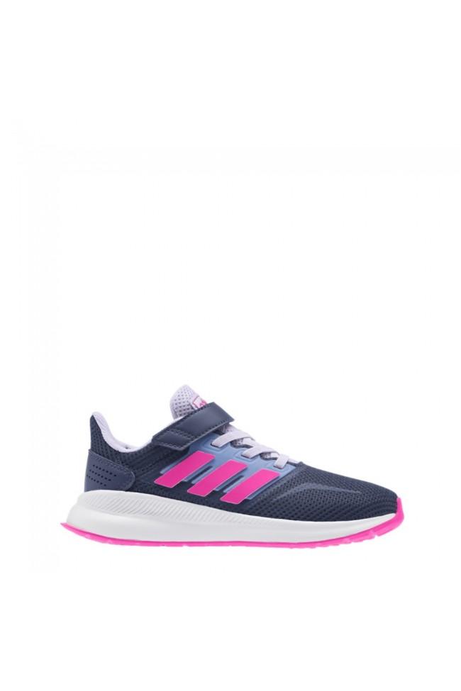 Adidas EG6148 indigo_1