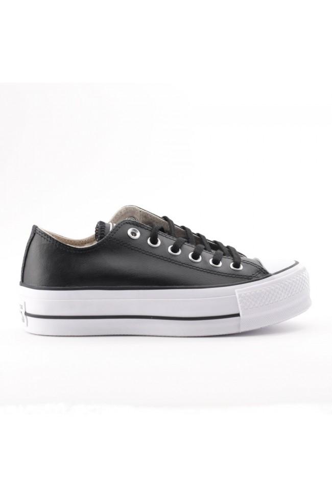 Converse 561681C black_1