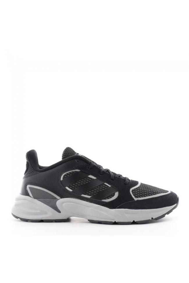 Adidas EG2882 black_1
