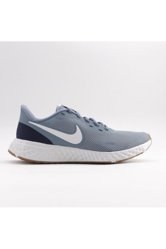 Nike BQ3204 012_1