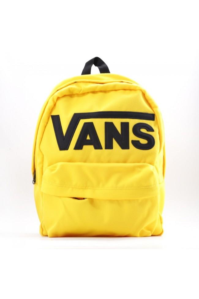 Vans A3I6R lemon_1