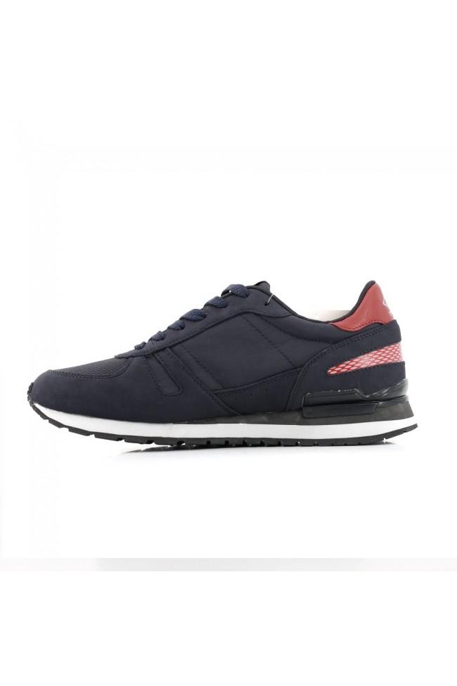 Adidas DB0875 grey_1