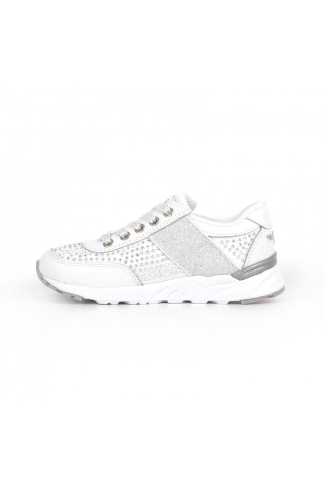 Nike 644402 006_1