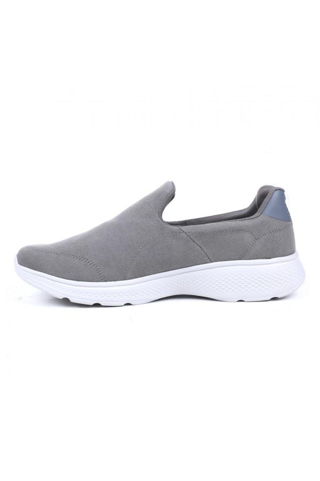 Adidas original M20605 white_1