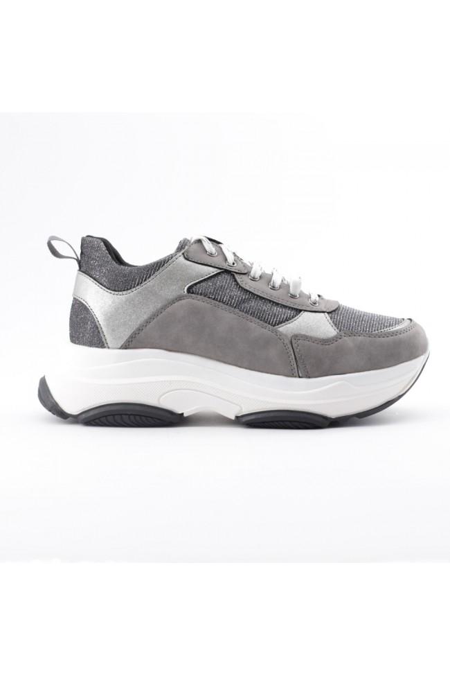 Nike 918246 401_1