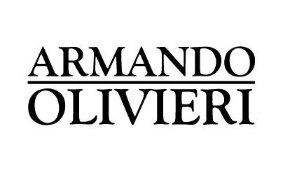 Armando olivieri