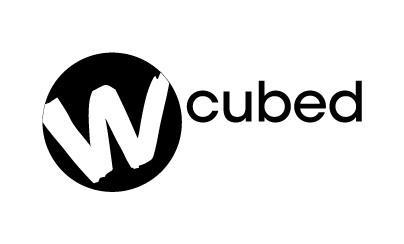 Wcubed
